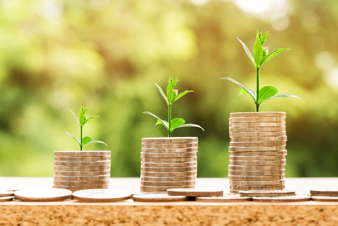Do You Know These Practical Ways to Boost Your Income and Savings?