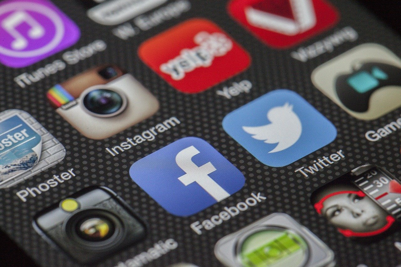 Is Social Media Influencing Your Spending?