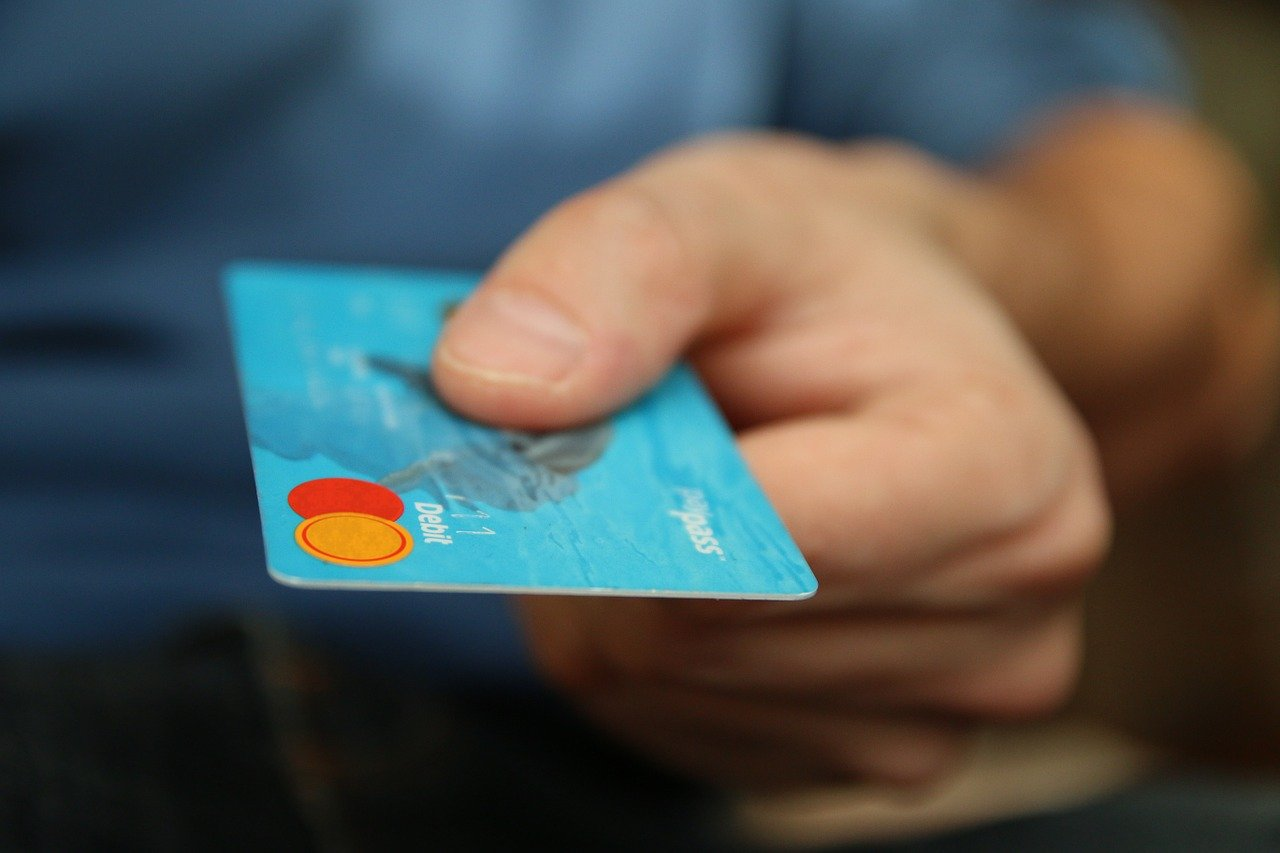 The Biggest Credit Card Mistakes and How to Avoid Them