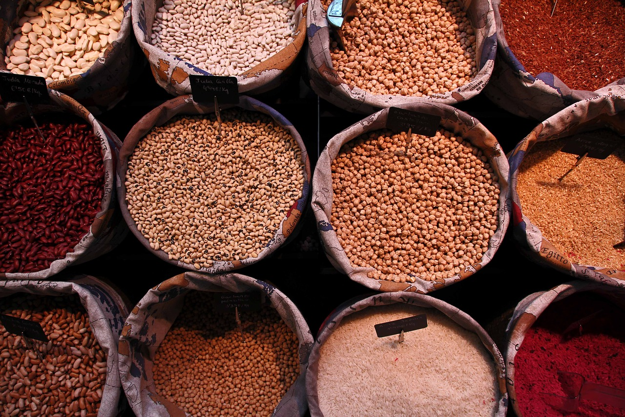 How to Determine Whether You Should Buy in Bulk