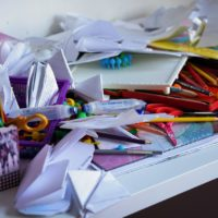 How Clutter Is Connected to Finances: What You Need to Know